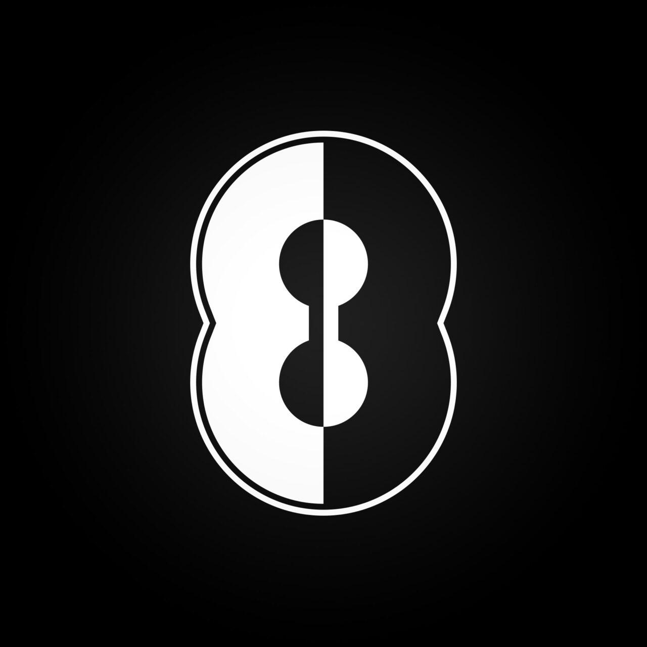 E8_logo_avatar