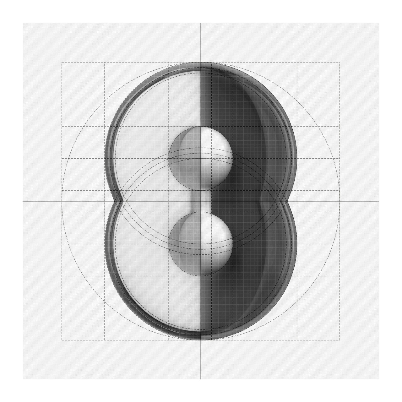 E8_logoconstruction_grid3d
