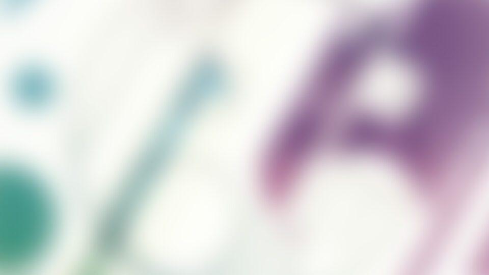 Mobilee181_KevinOver_B2Bvol11_bg-blur