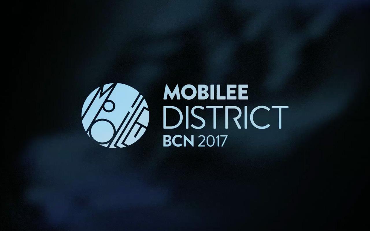 LB_MobileeDistrictBCN17_16