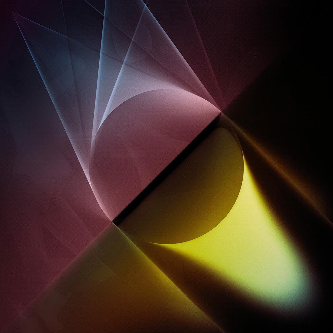 Mobilee206_TimoMaas-BustiGrub-EricVolta_WeWereRidingHigh_Remixes_illustration