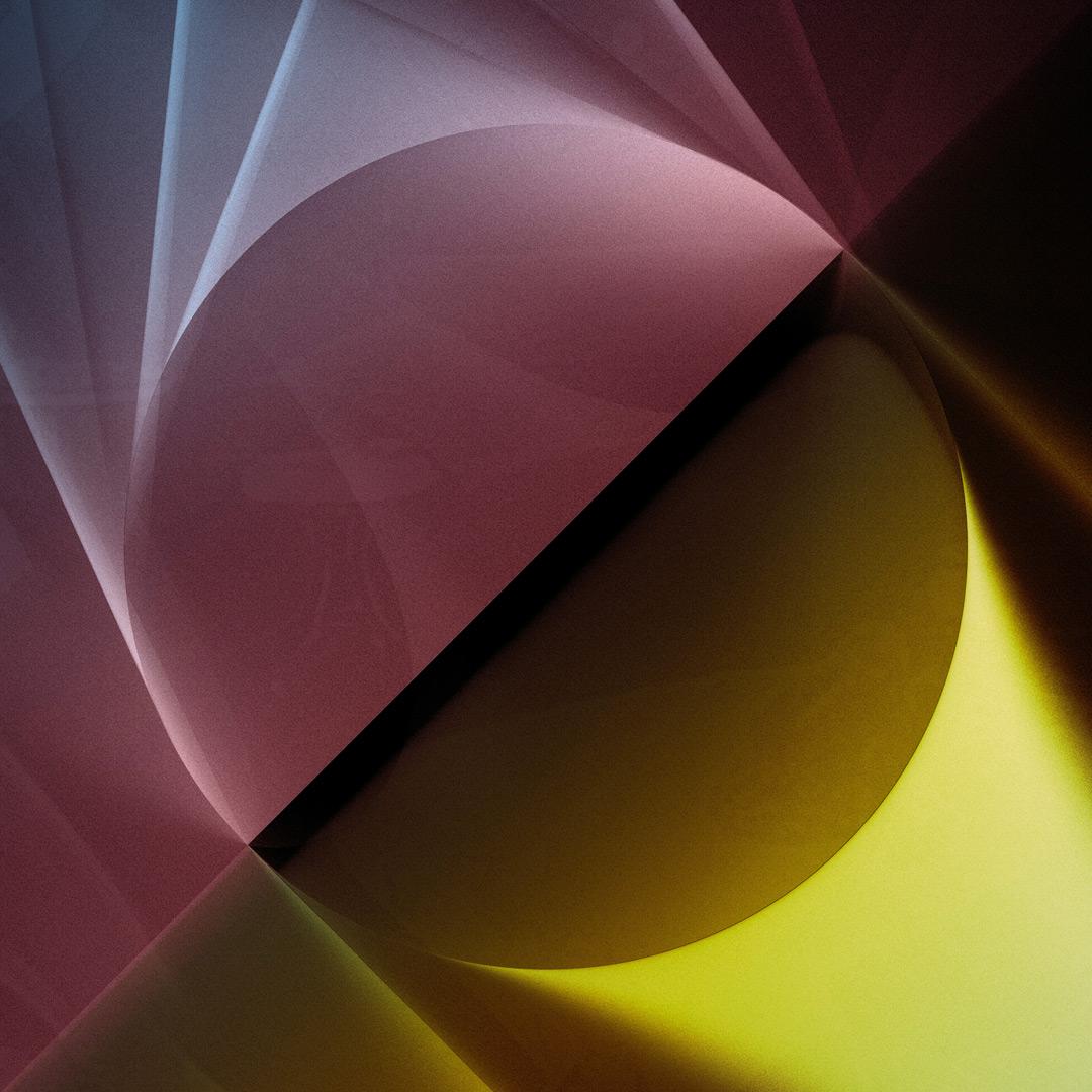 Mobilee206_TimoMaas-BustiGrub-EricVolta_WeWereRidingHigh_Remixes_illustration_detail