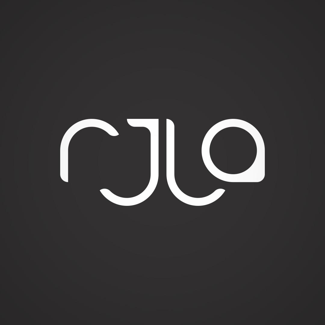 LB_instagram_RJLA-brand_02