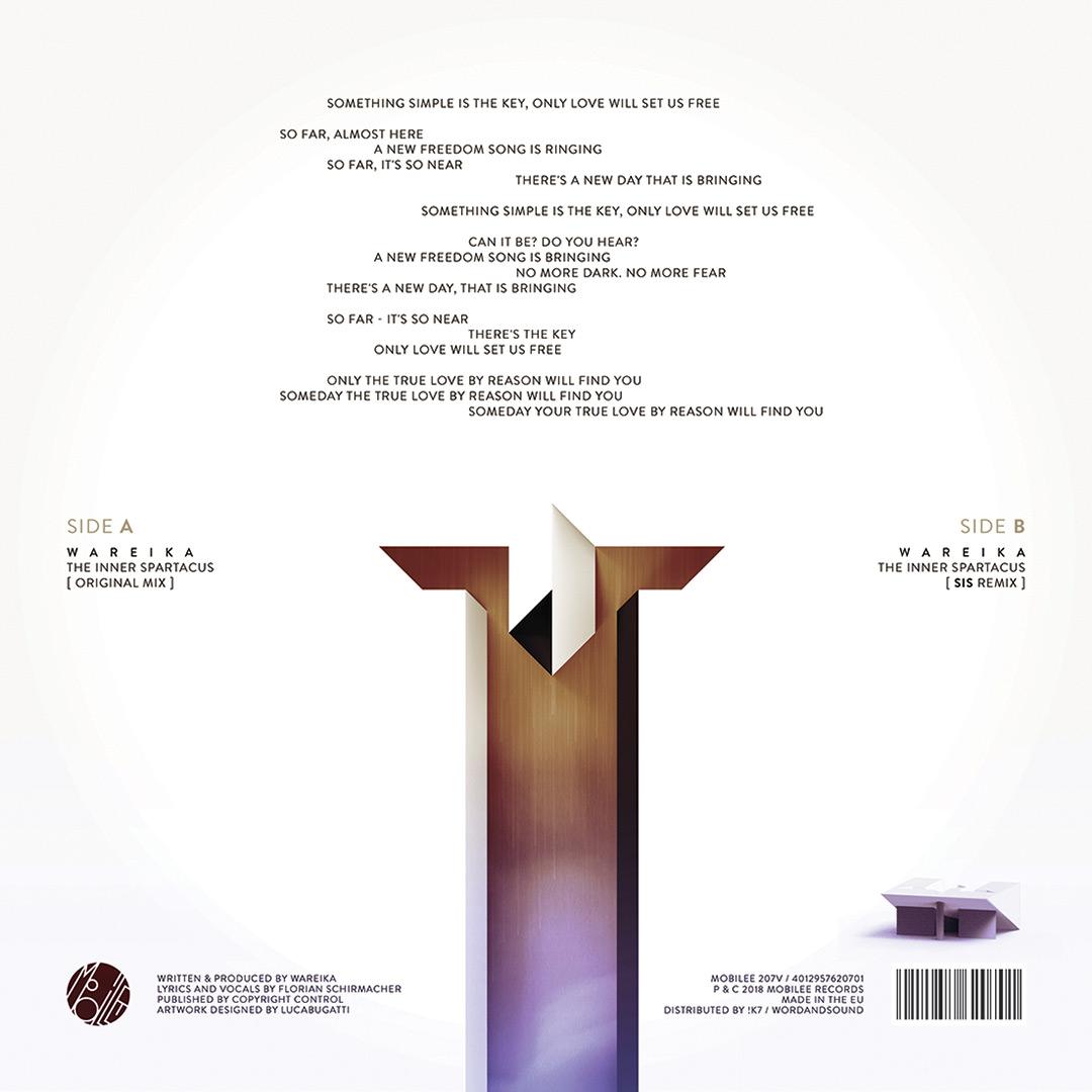 Mobilee207V_Wareika_TheInnerSpartacus_Vinyl_back_small