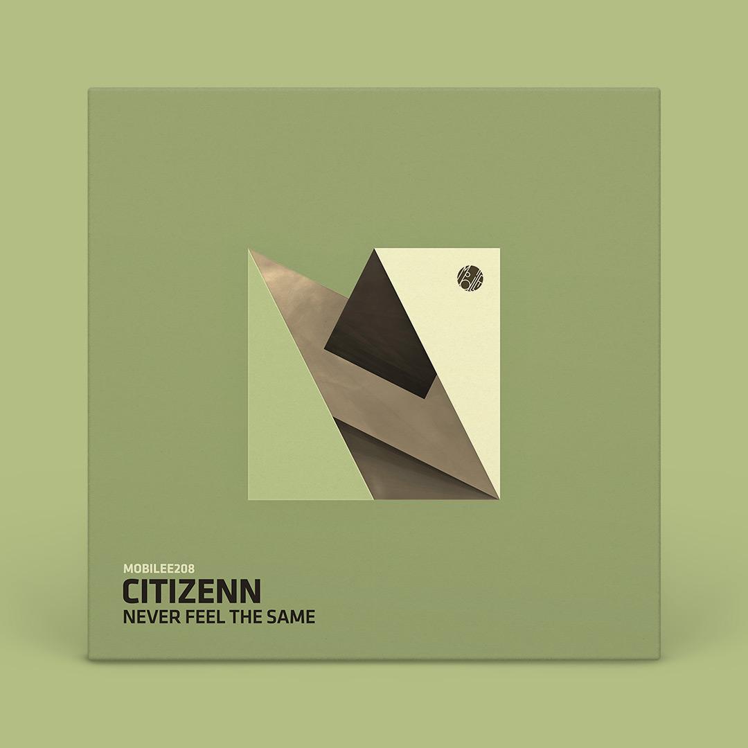 LB_208_Citizenn_NeverFeelTheSame_03
