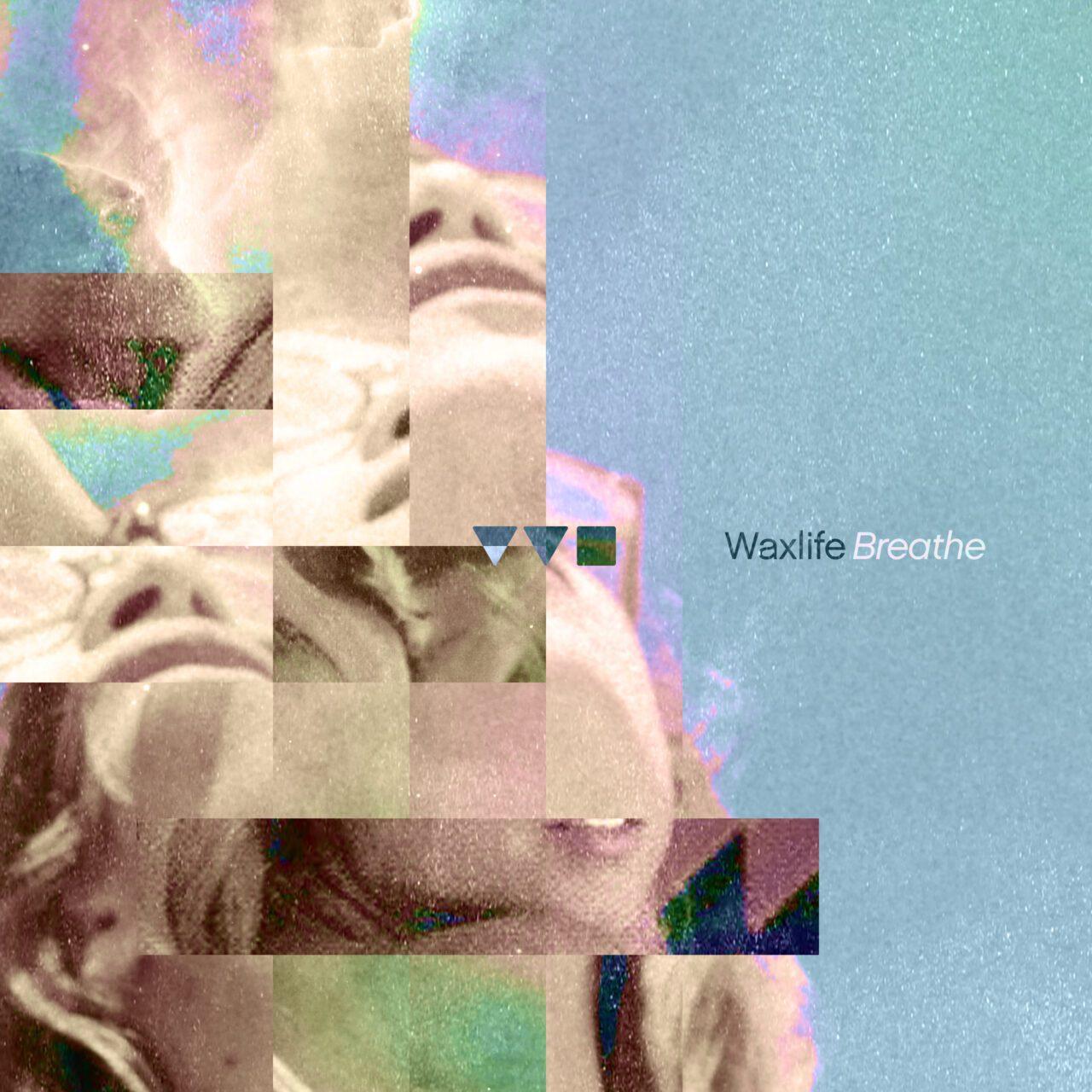 Waxlife_Patterns_BreatheEP_cover_DEF