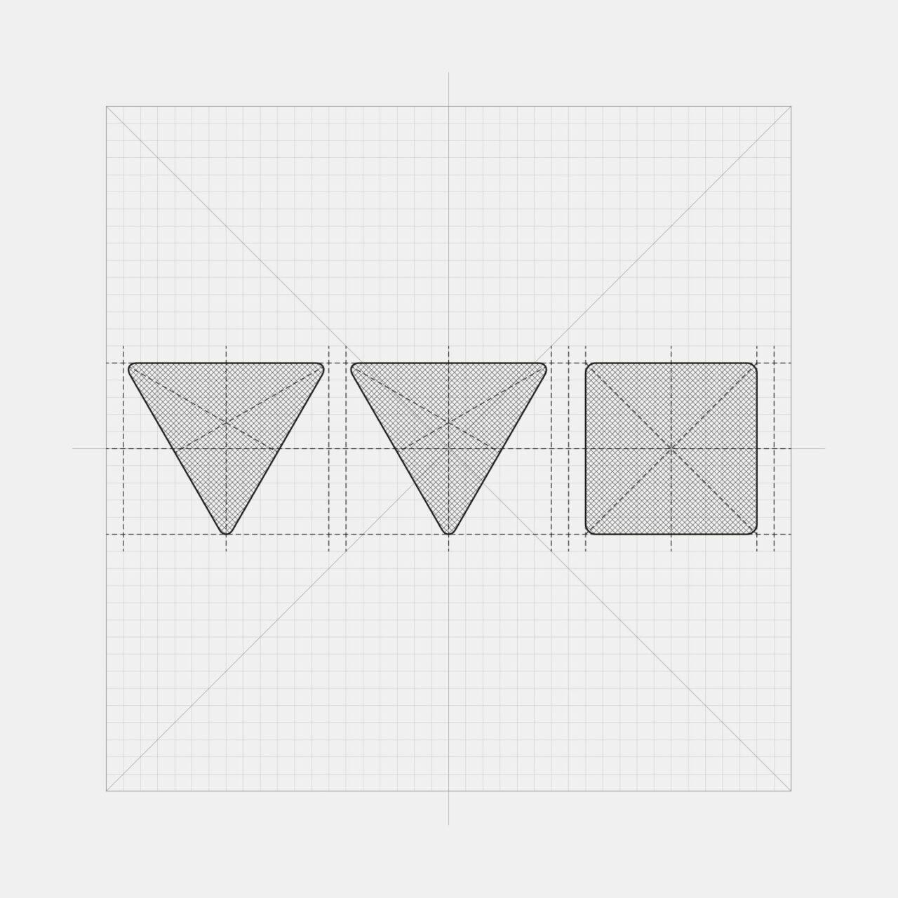 Waxlife_brand_construction