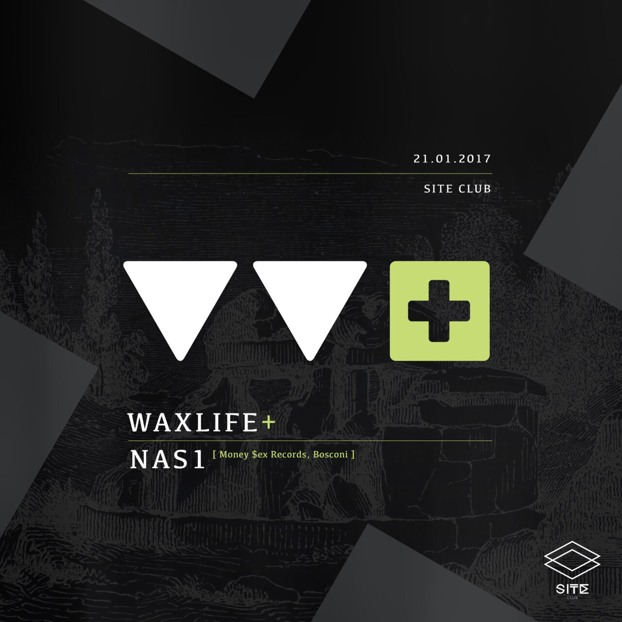 Waxlife+_flyersquare_def_small