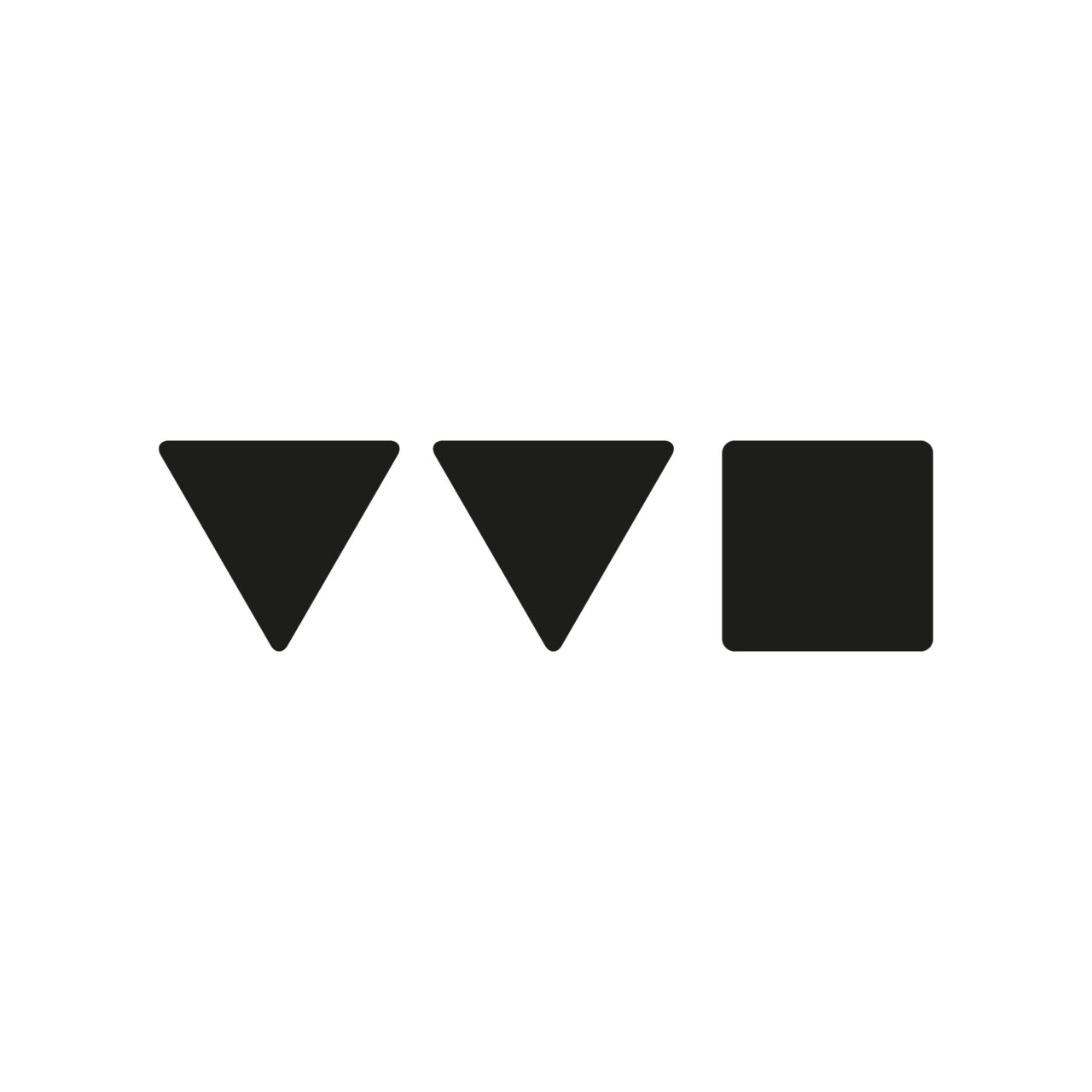 Waxlife_logo_2016_black