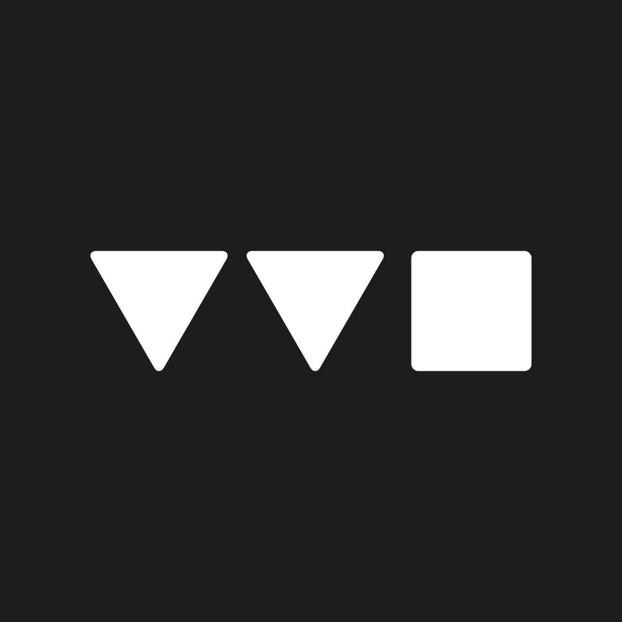 Waxlife_logo_2016_white