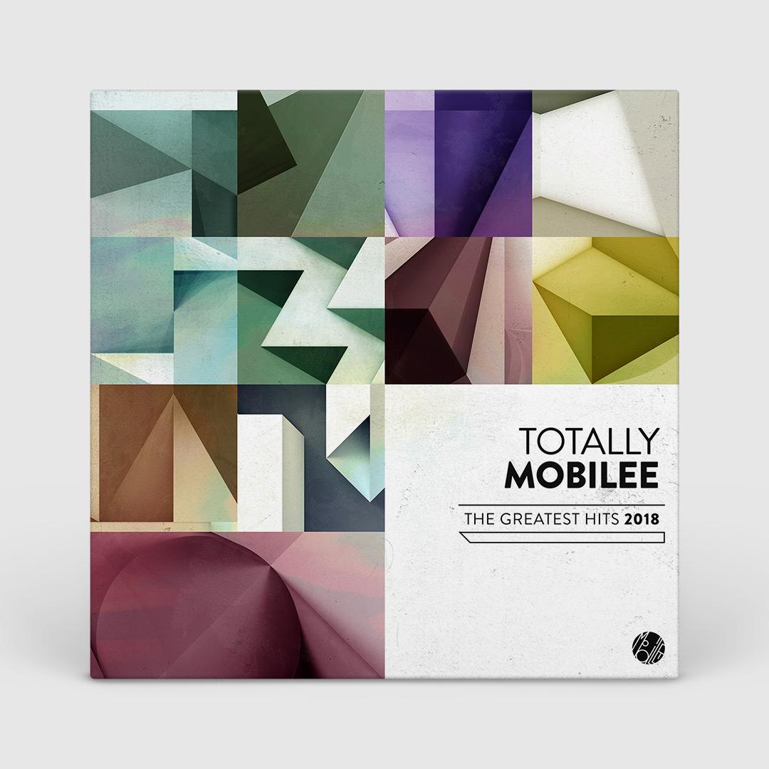 LB_TotallyMobilee2018_05