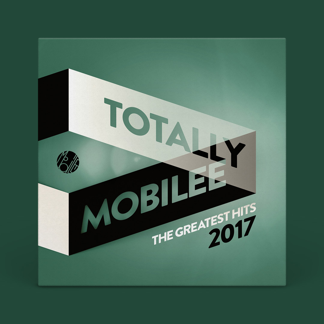 LB_totallymobilee2017_cover