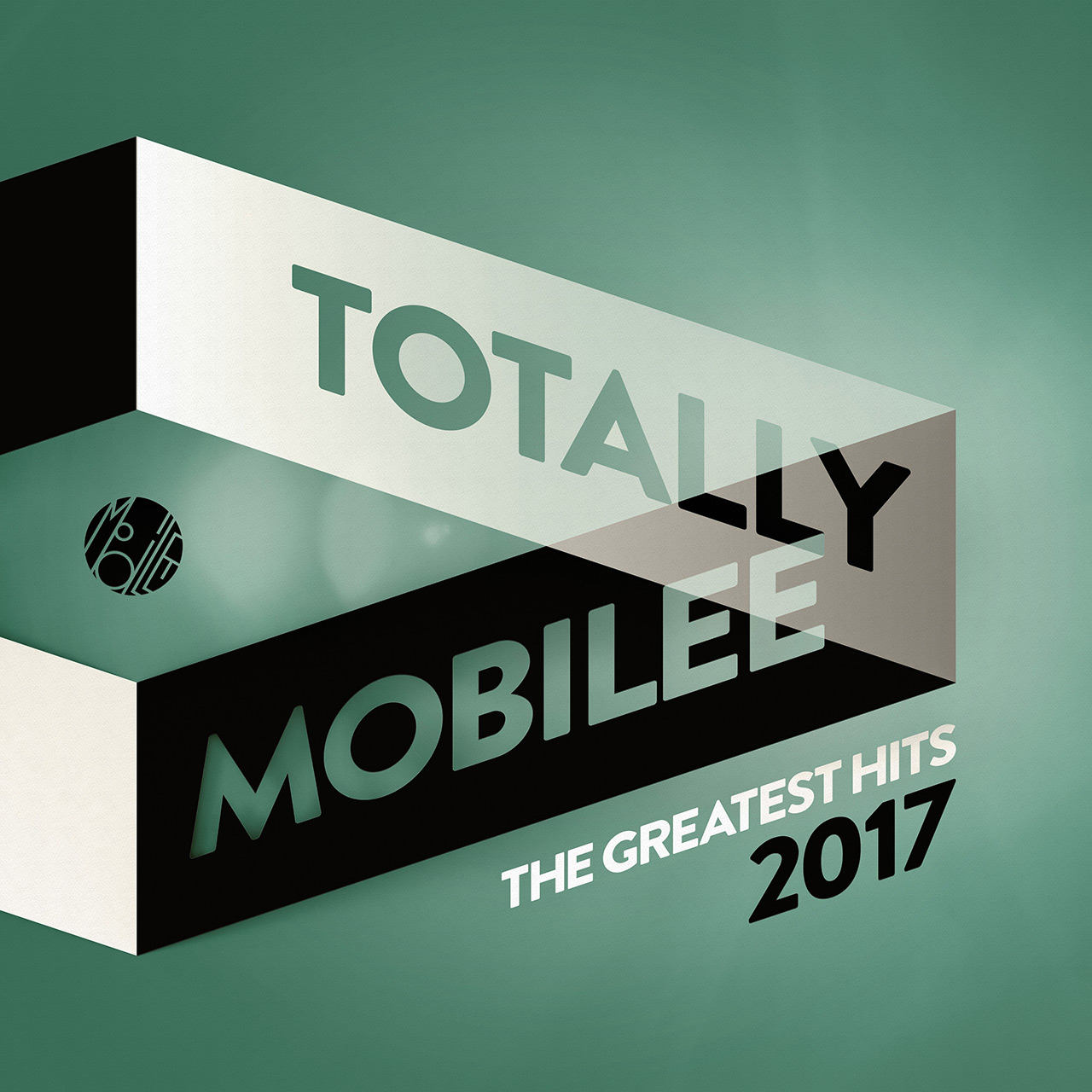 TotallyMobilee2017_artwork_small