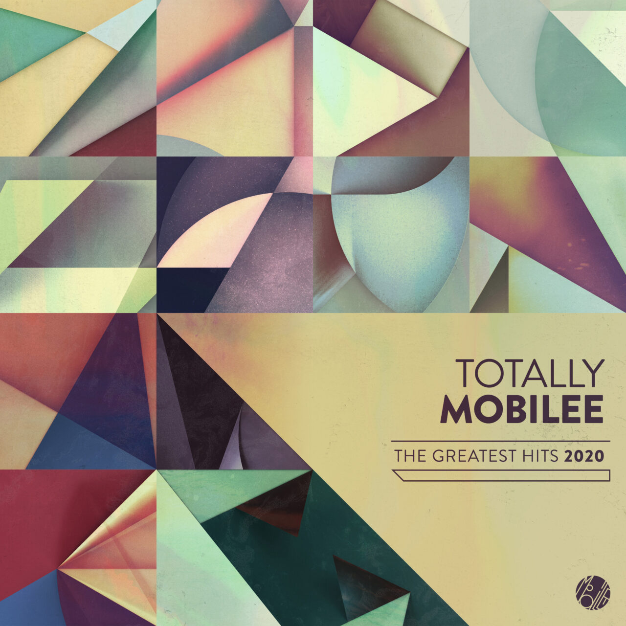 TotallyMobilee2020_artwork_DEF_4000x4000px