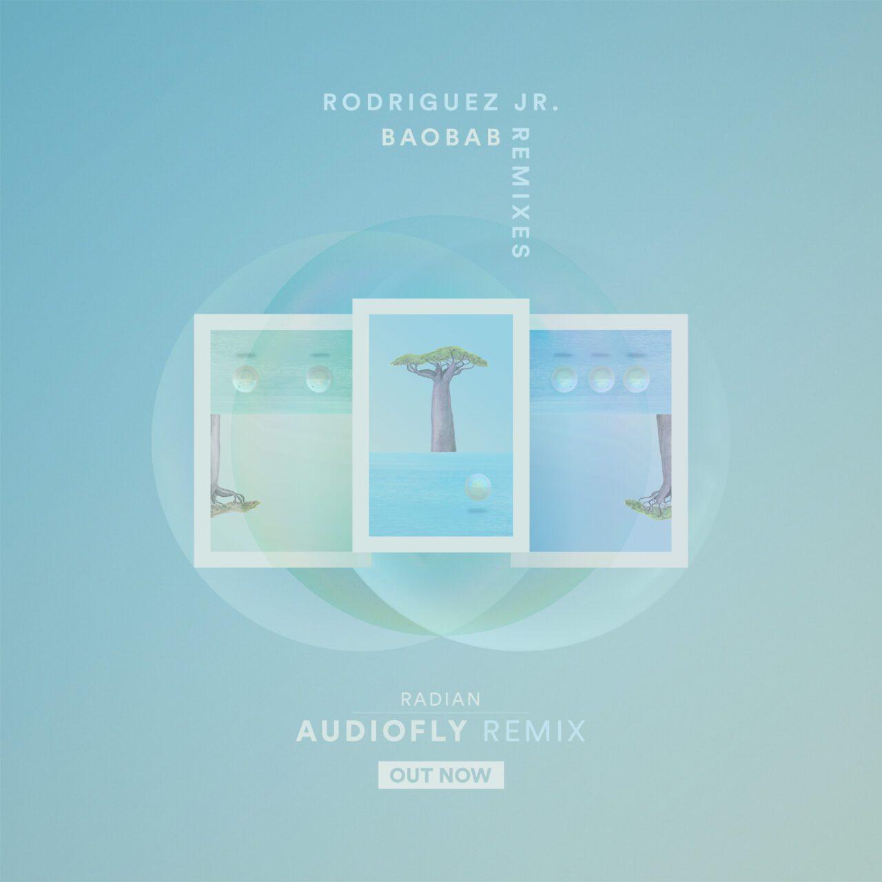 RodriguezJr_Baobab_Remixes_01-Audiofly_instagram