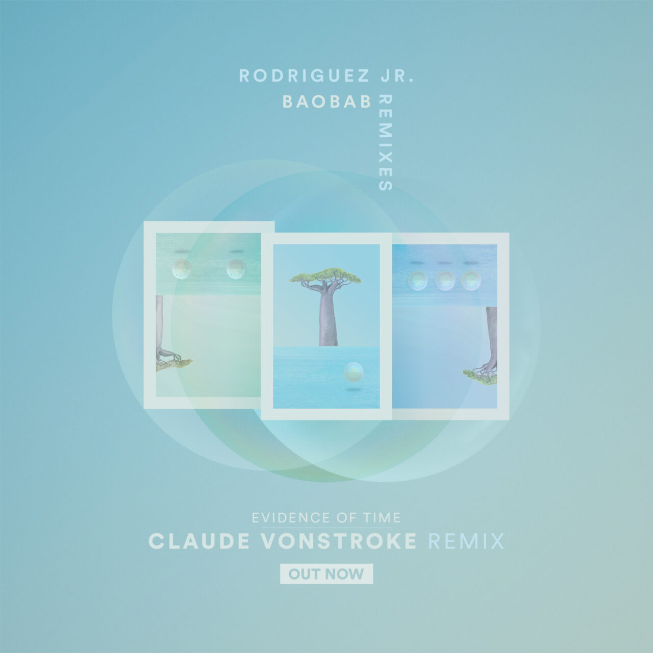 RodriguezJr_Baobab_Remixes_02-ClaudeVonstroke_instagram