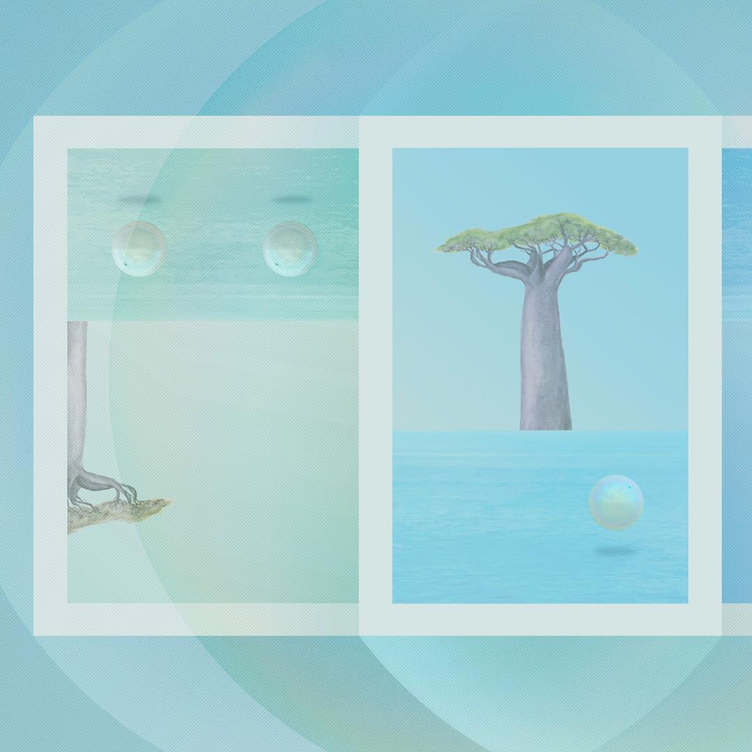 RodriguezJr_Baobab_Remixes_detail