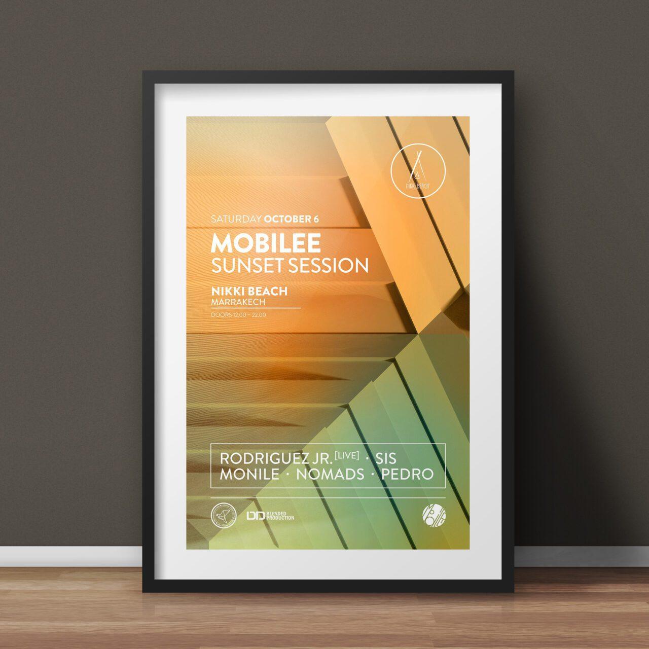 MobileeSHWCS1819_01_MARRAKECH_mockup