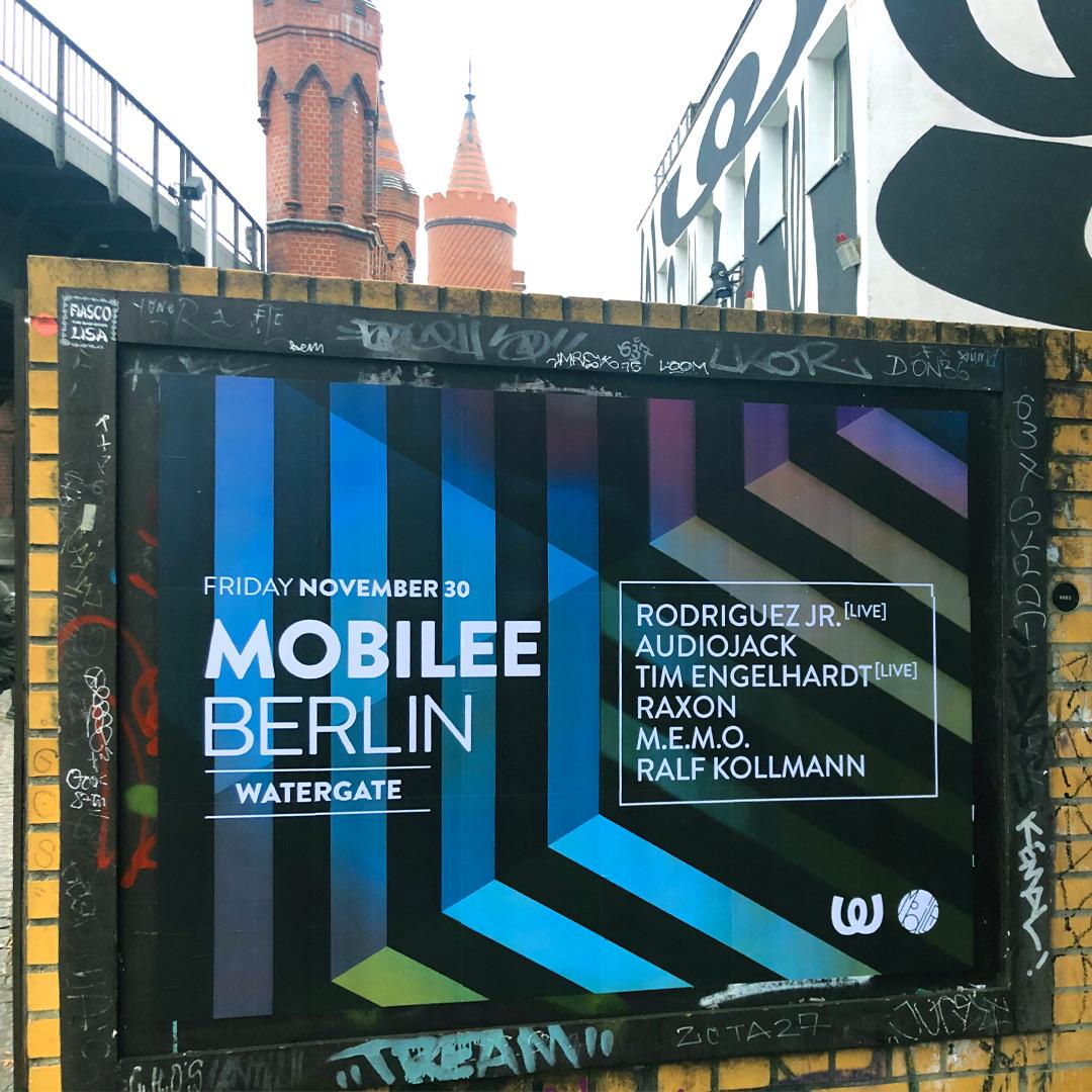 MobileeSHWCS1819_02_BERLIN_poster
