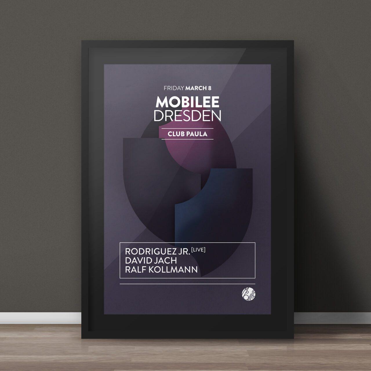 MobileeSHWCS1819_04_DRESDEN_mockup