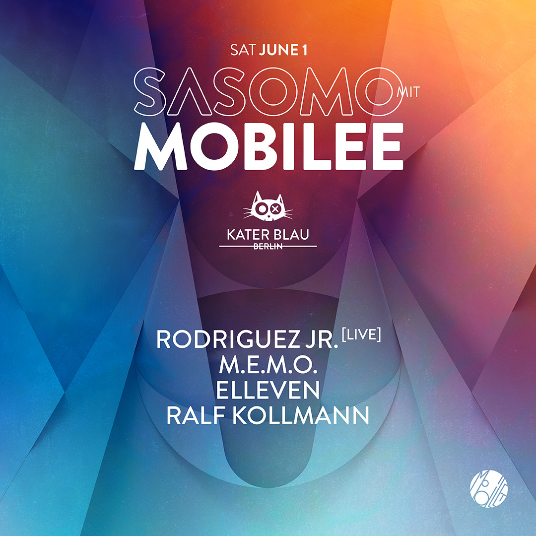 MobileeSHWCS1819_07_BERLIN-KATERBLAU_instagram