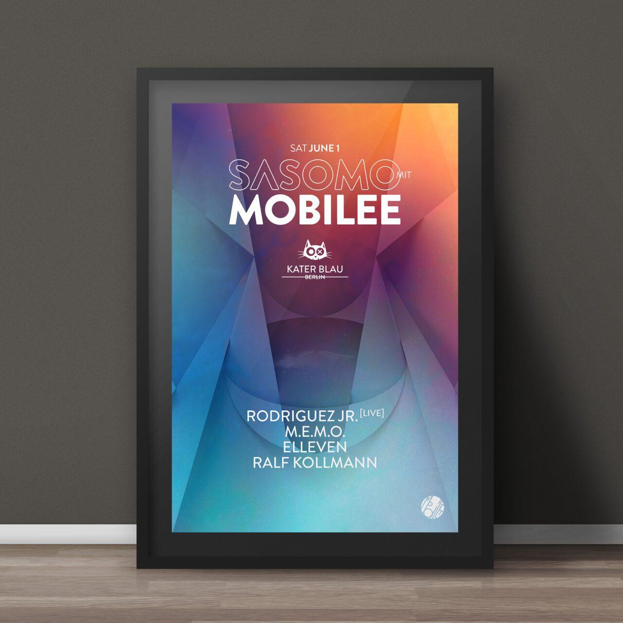 MobileeSHWCS1819_07_BERLIN-KATERBLAU_mockup