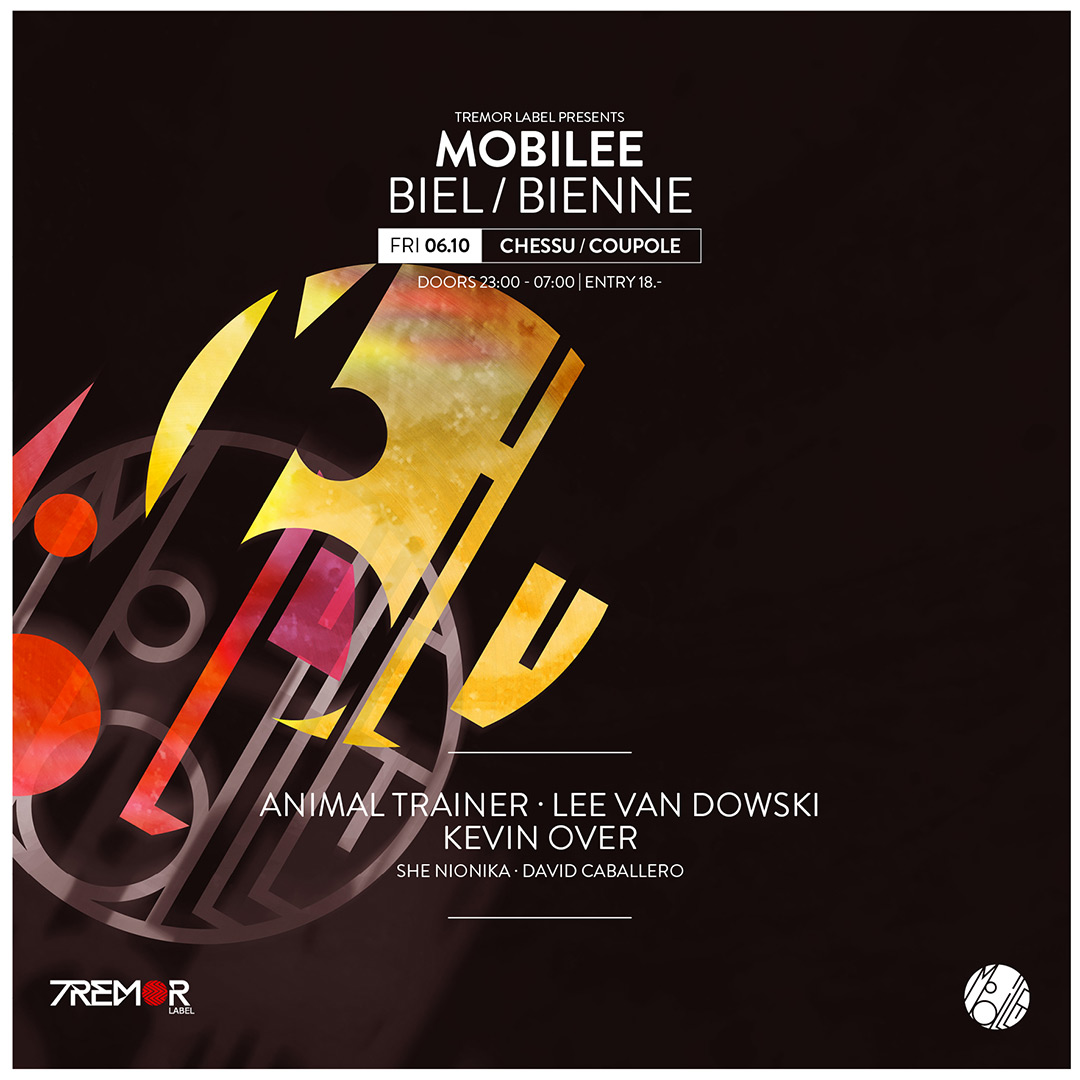 Mobilee_SHWCS_W2017_01_BIEL_instagram