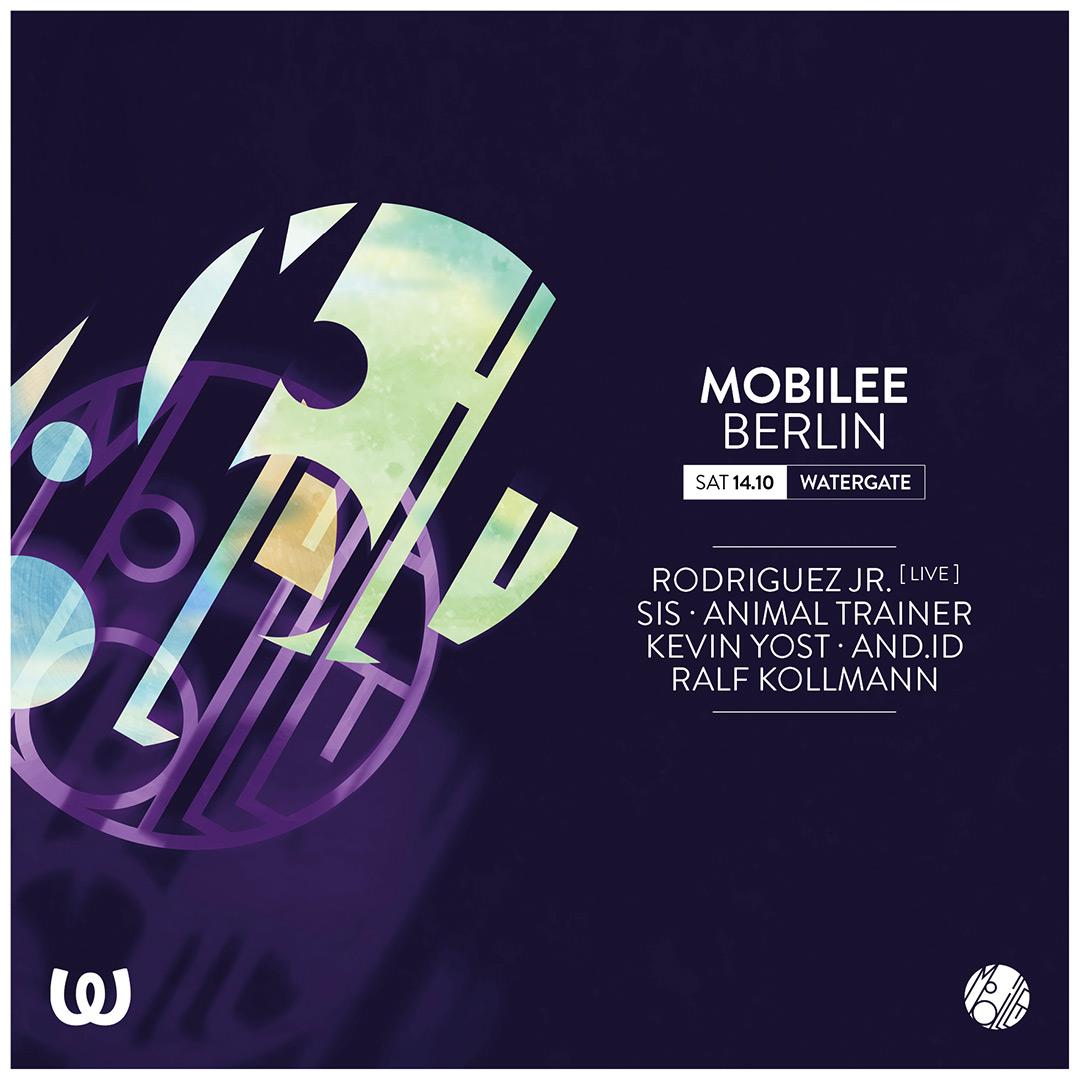 Mobilee_SHWCS_W2017_02_BERLIN_instagram