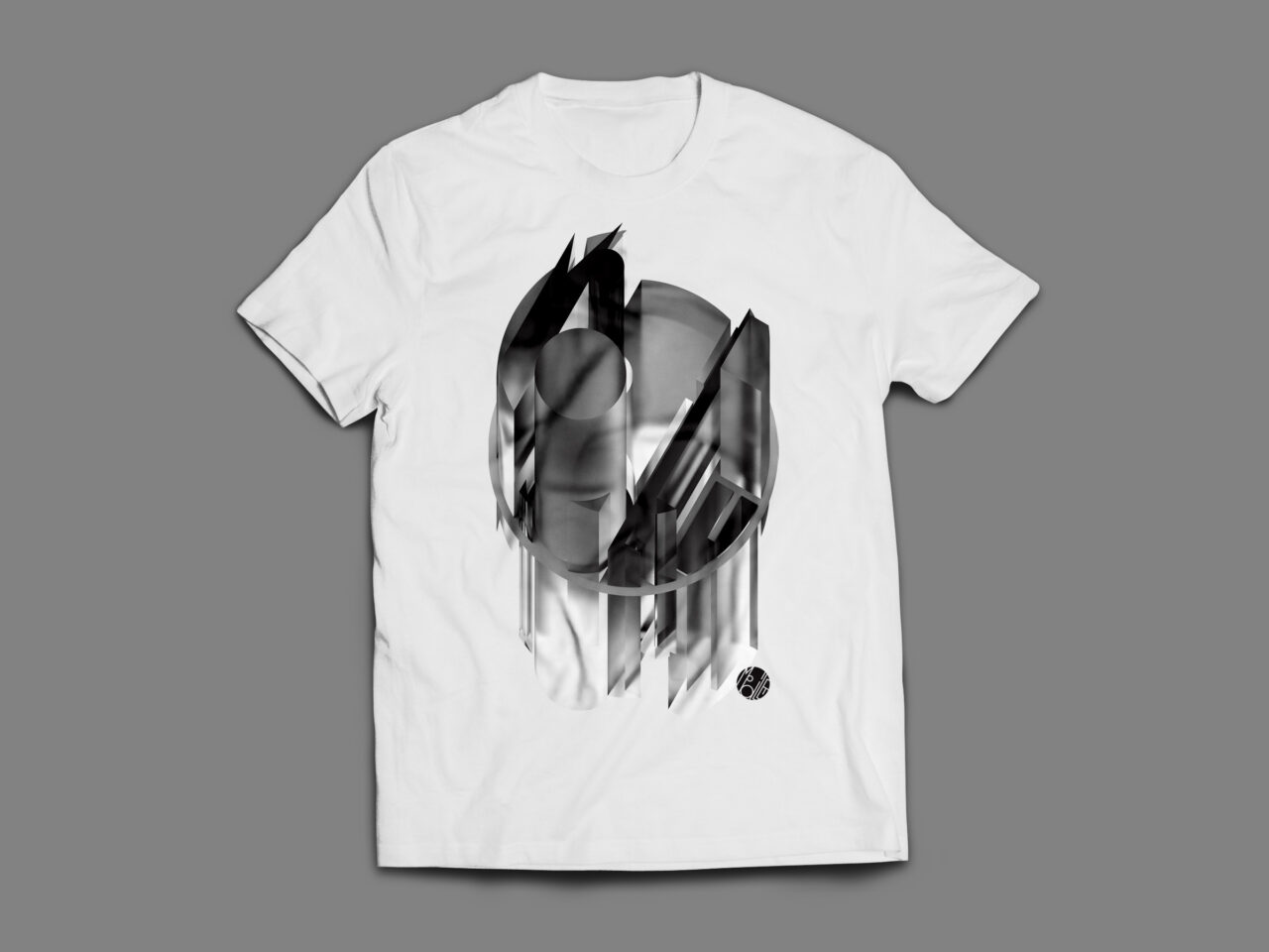 MobileeMerch17-T-ShirtMockUp_white