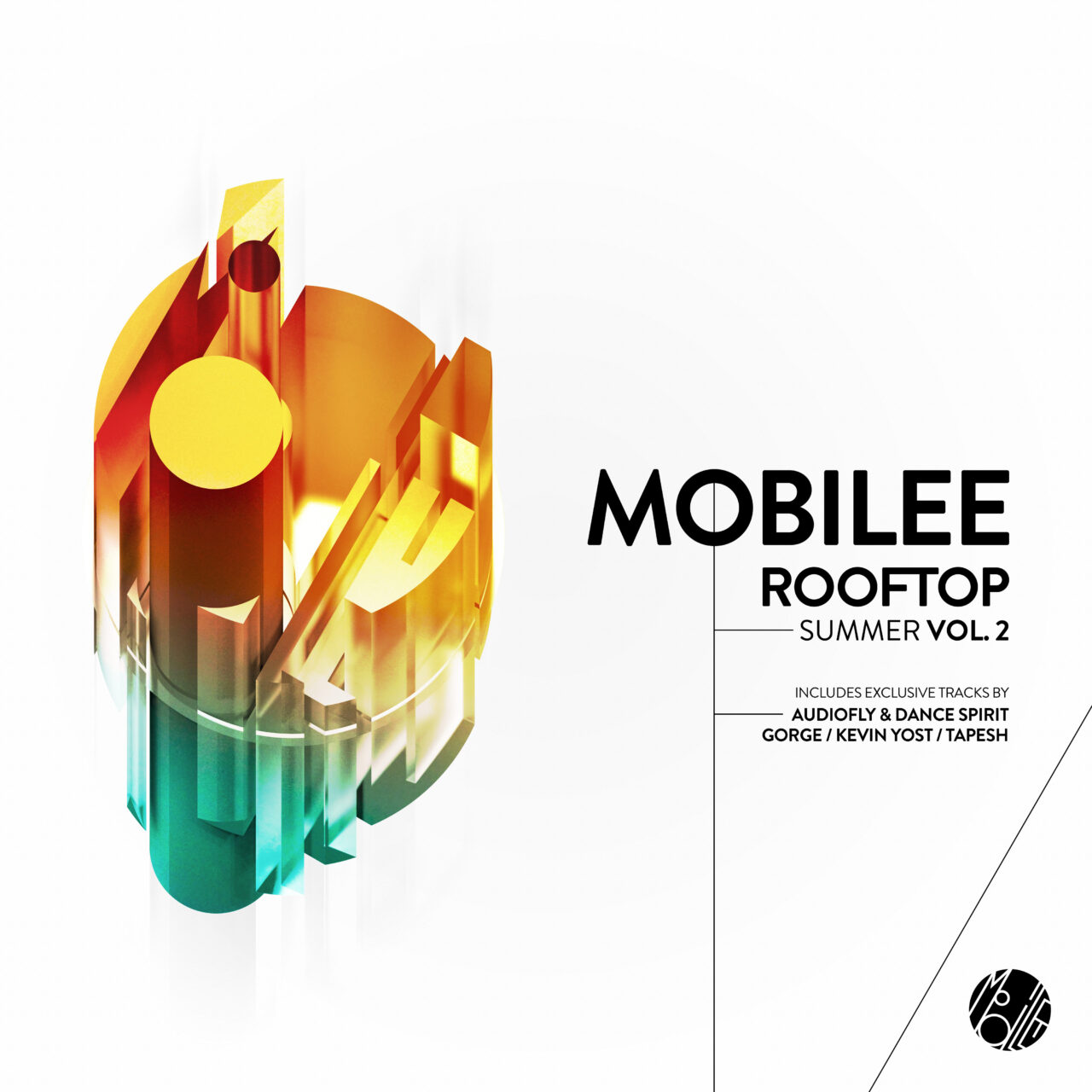 MobileeRooftopSummer-vol2_artwork_4000x4000px_incl