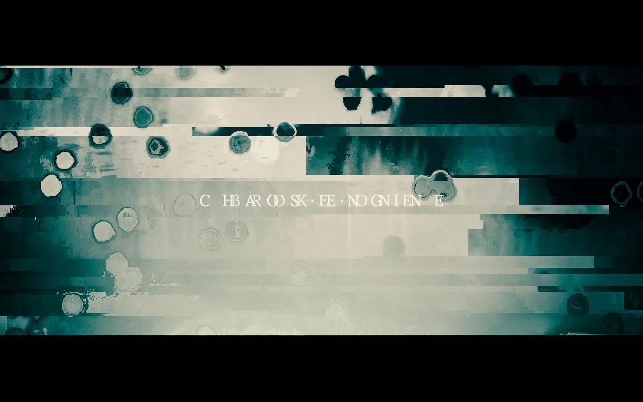 LB_brokeone-chaosengine_1280x800px_02