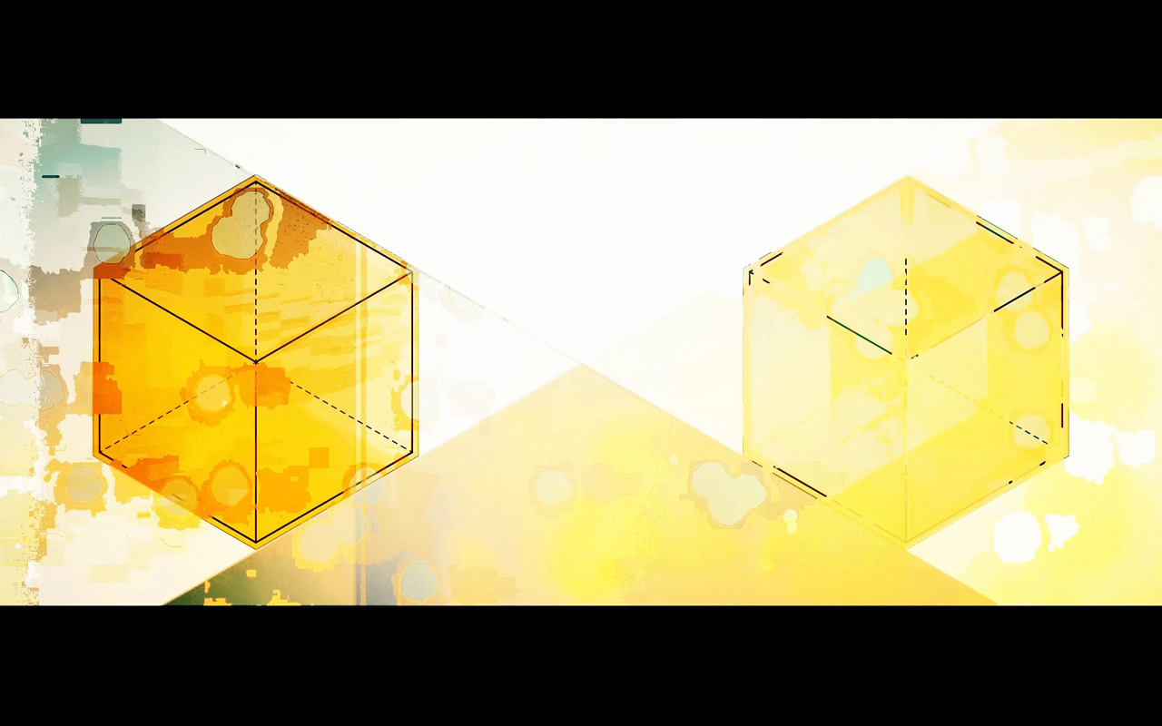 LB_brokeone-chaosengine_1280x800px_06