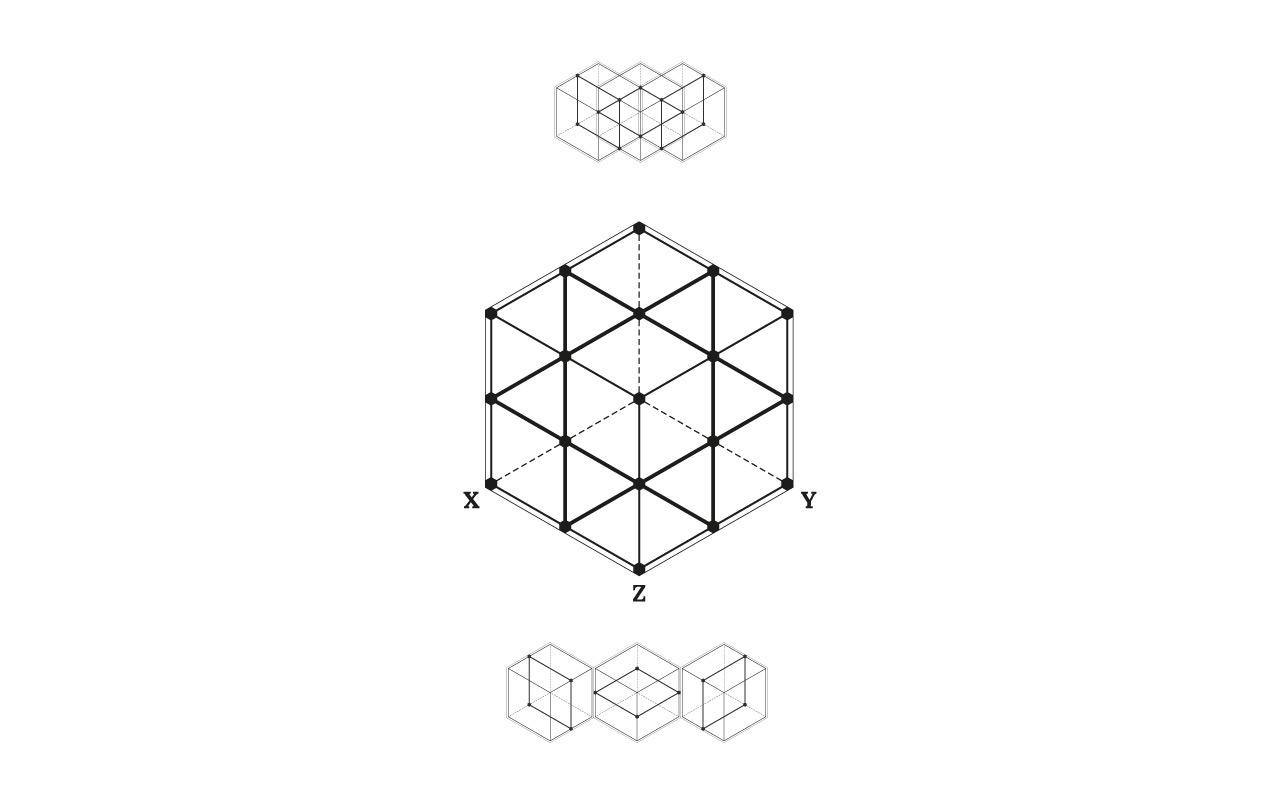 LB_brokeone-chaosengine_1280x800px_13