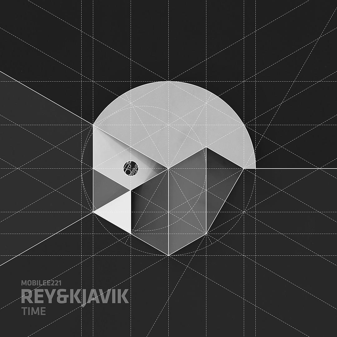 Mobilee221_Rey&Kjavik_Time_construction