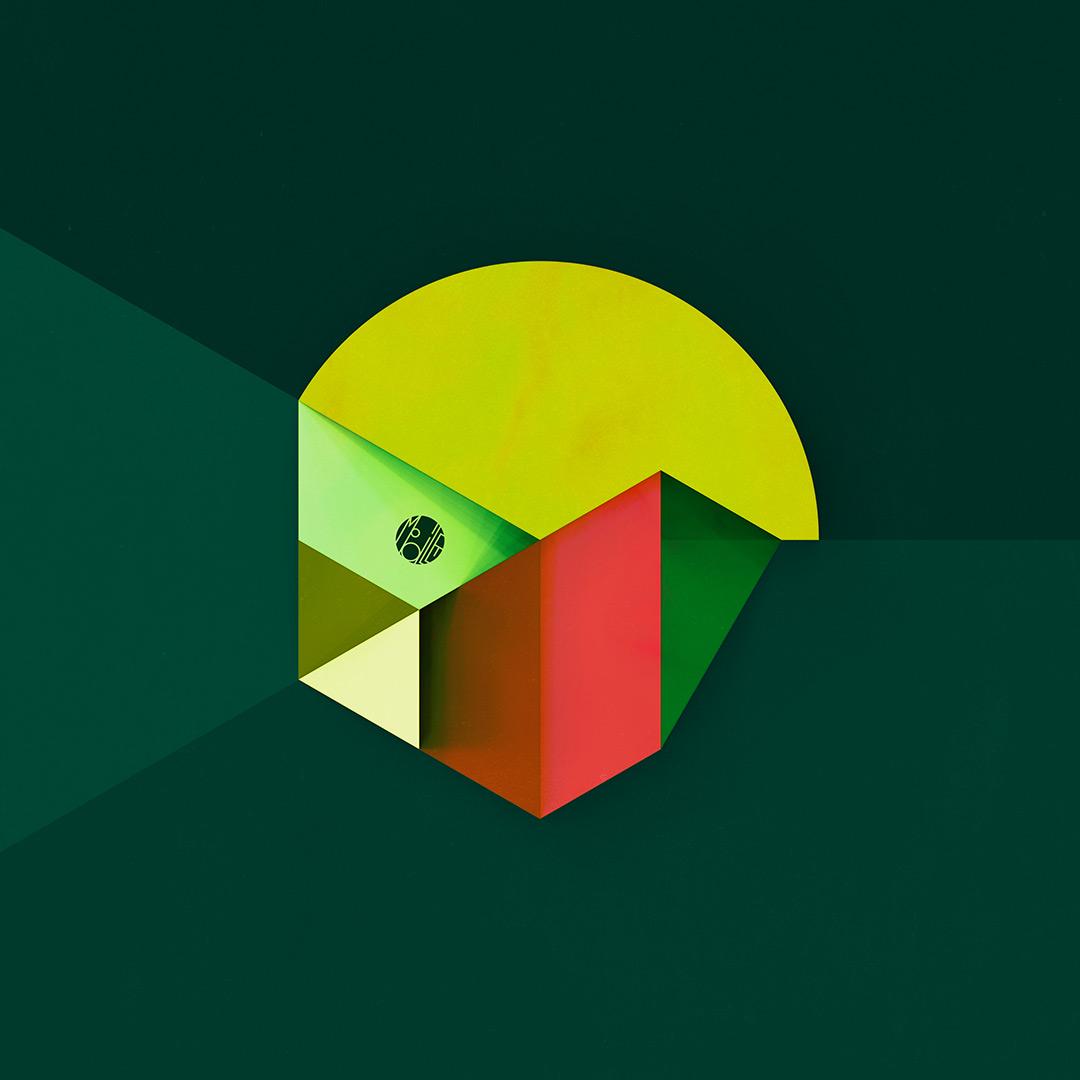 Mobilee221_Rey&Kjavik_Time_illustration-small