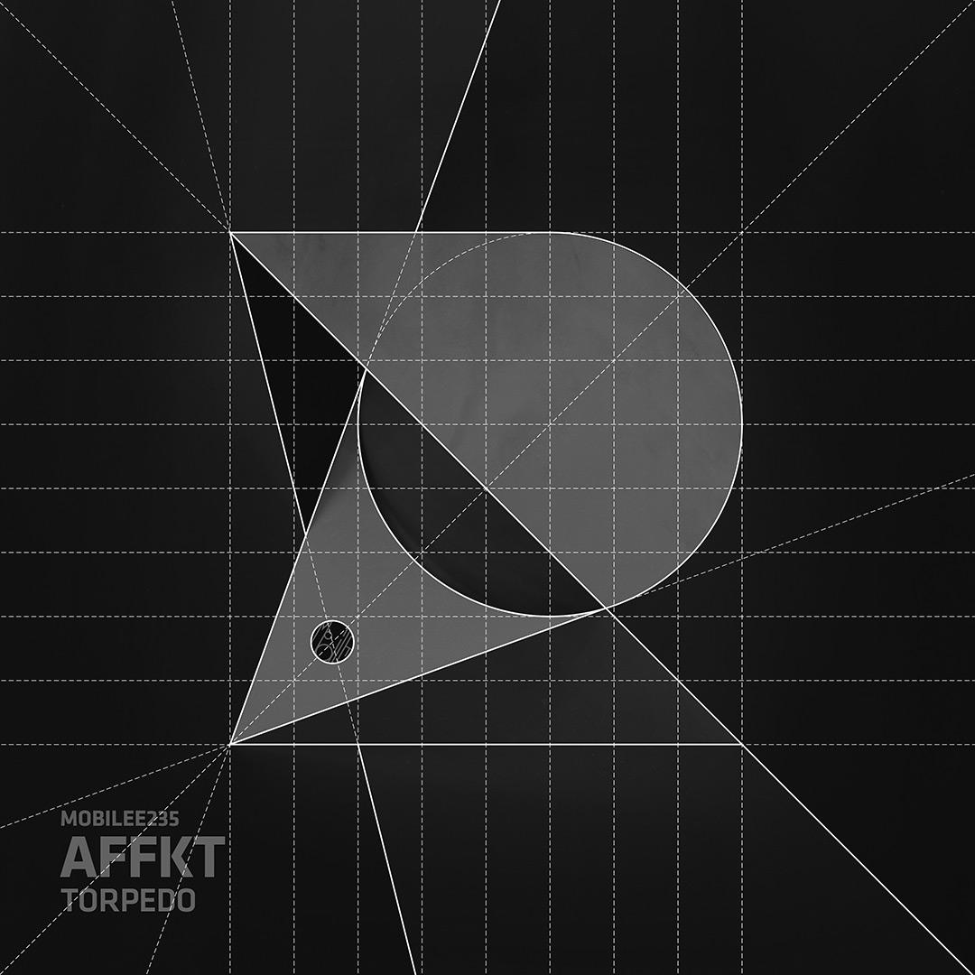 Mobilee235_AFFKT_Torpedo_construction_small