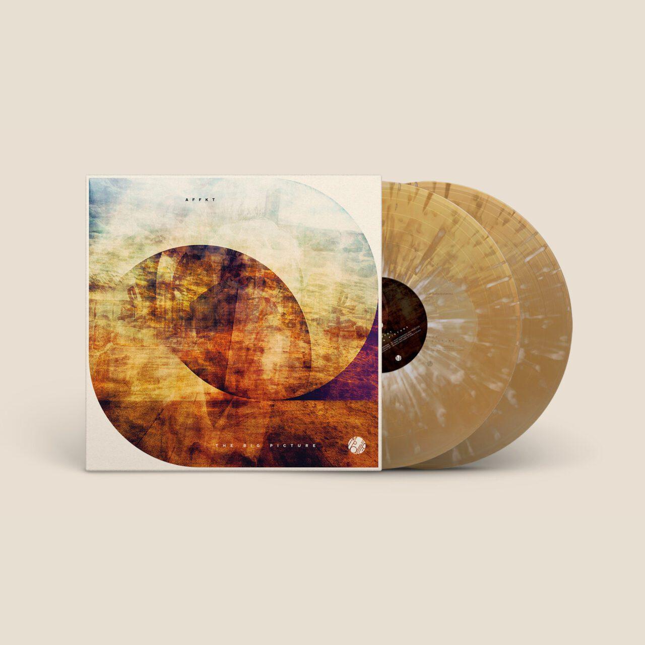 MobileeLP034_AFFKT_TheBigPicture_Vinyl-mockup_1800x1800px
