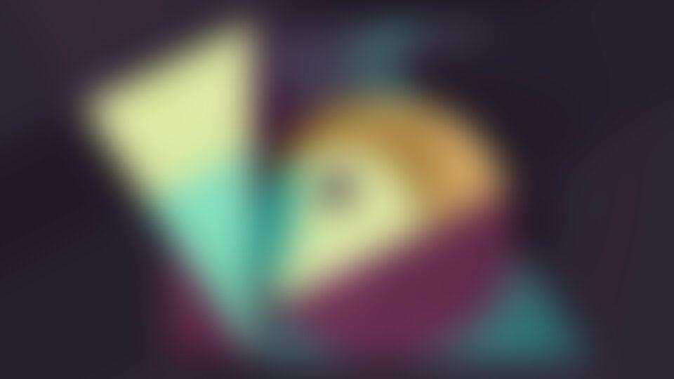 Mobilee15Y_bg-blur