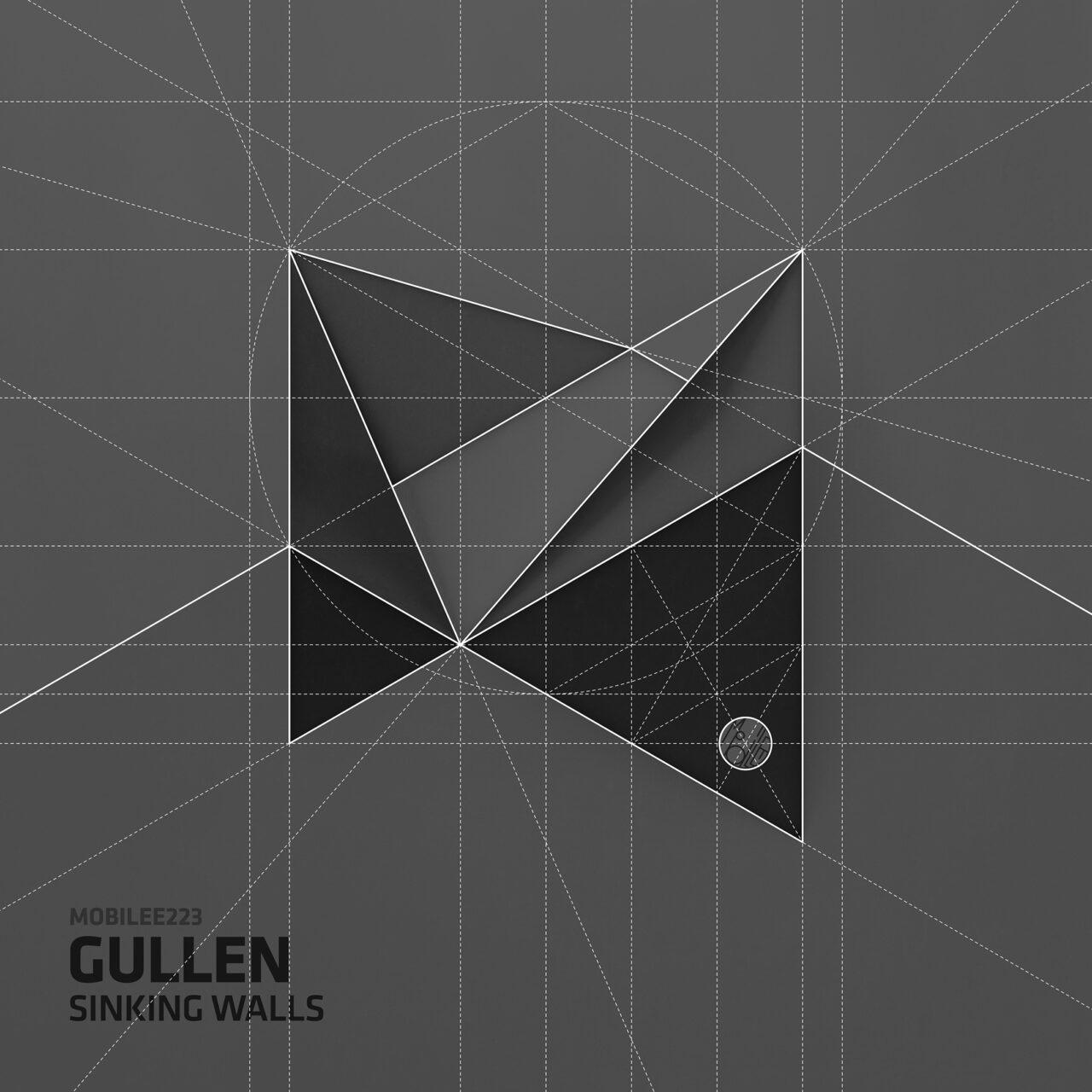 Mobilee223_Gullen_SinkingWalls_construction