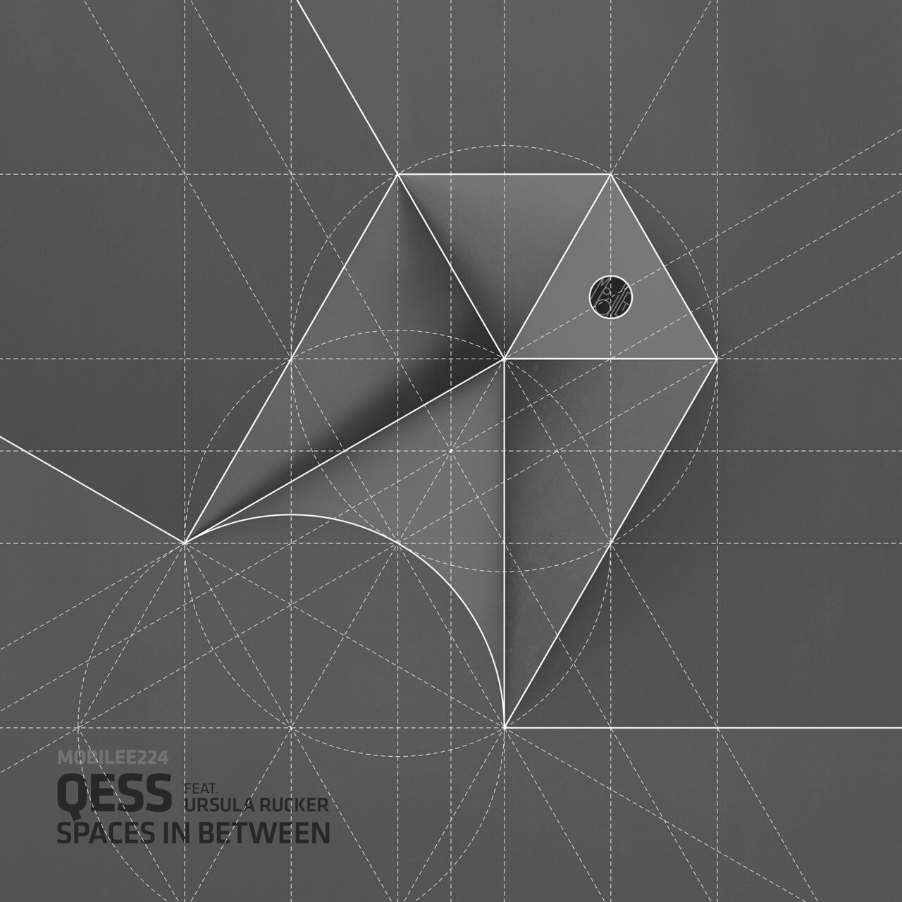 Mobilee224_Qees_SpacesInBetween_construction_small