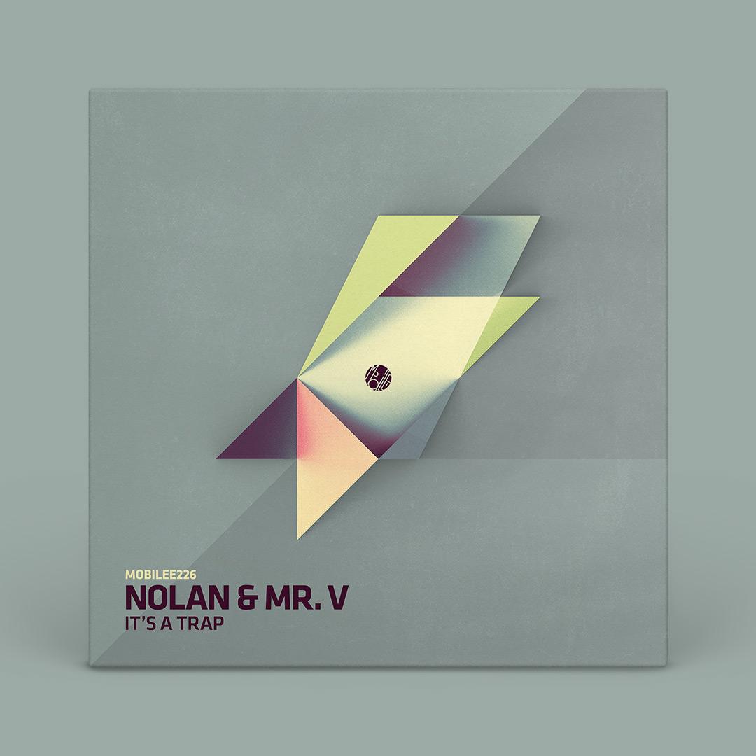 Mobilee226_Nolan&MrV_ItsATrap_mockup