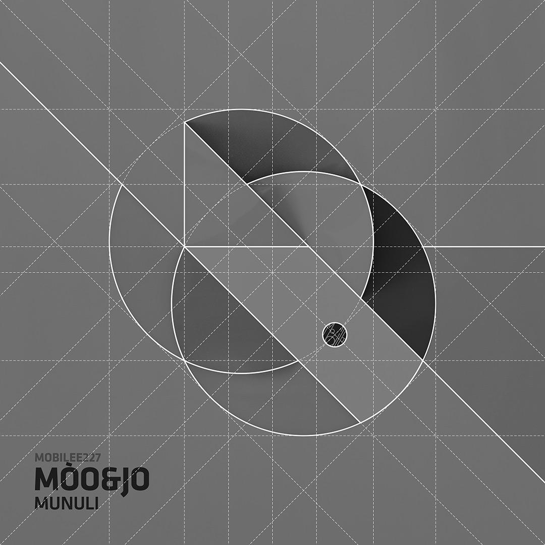 Mobilee227_Mòo&Jo_Munuli_construction_small