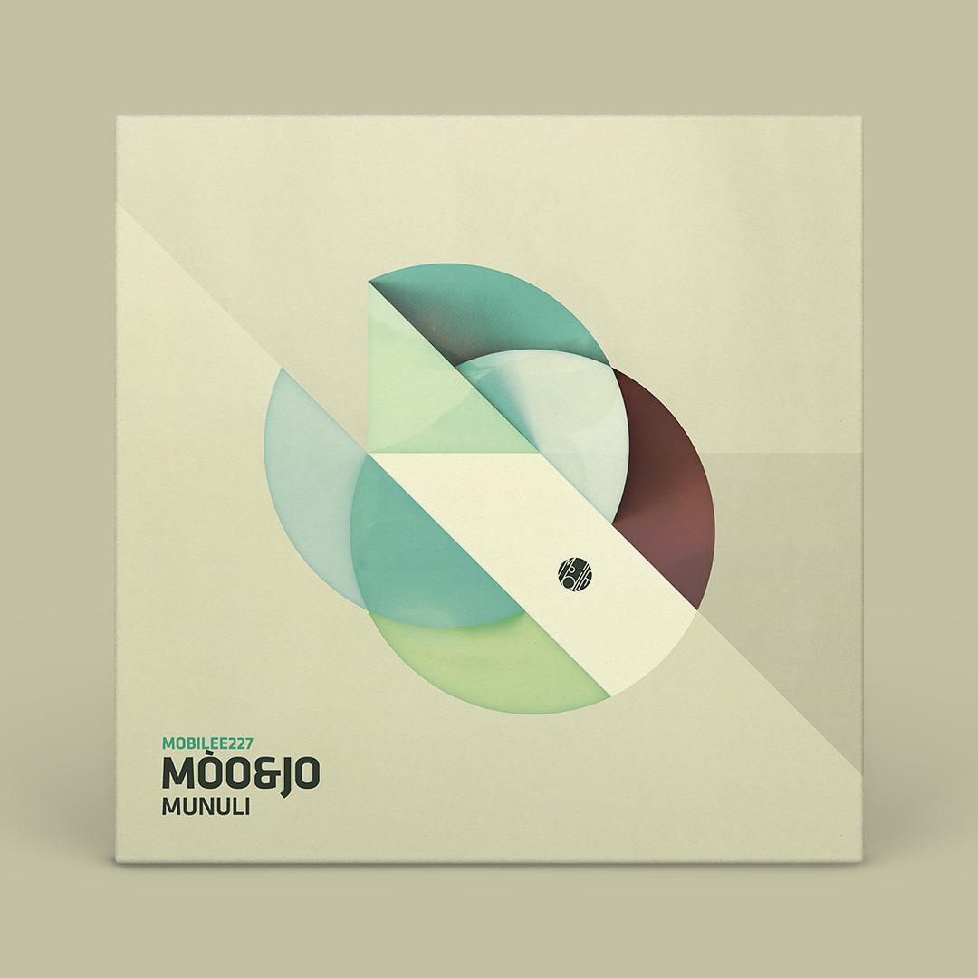 Mobilee227_Mòo&Jo_Munuli_mockup