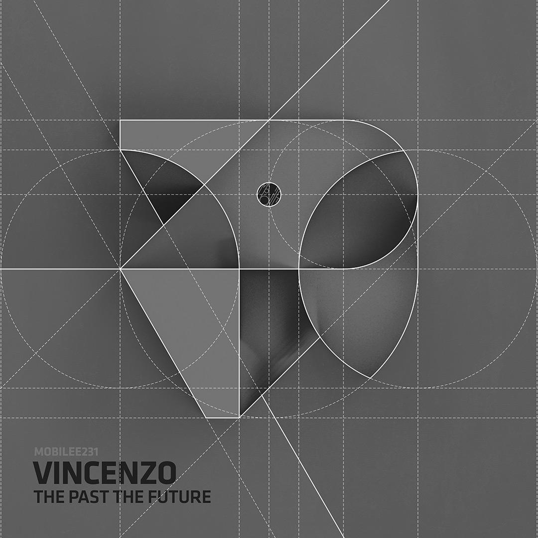 Mobilee231_Vincenzo_ThePastTheFuture_construction_small