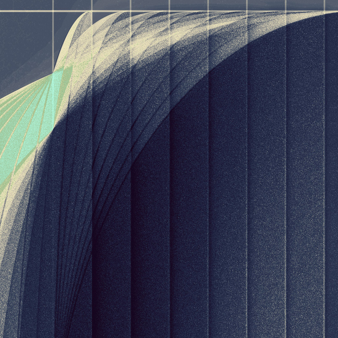 Localhost_Hysteresis_detail01