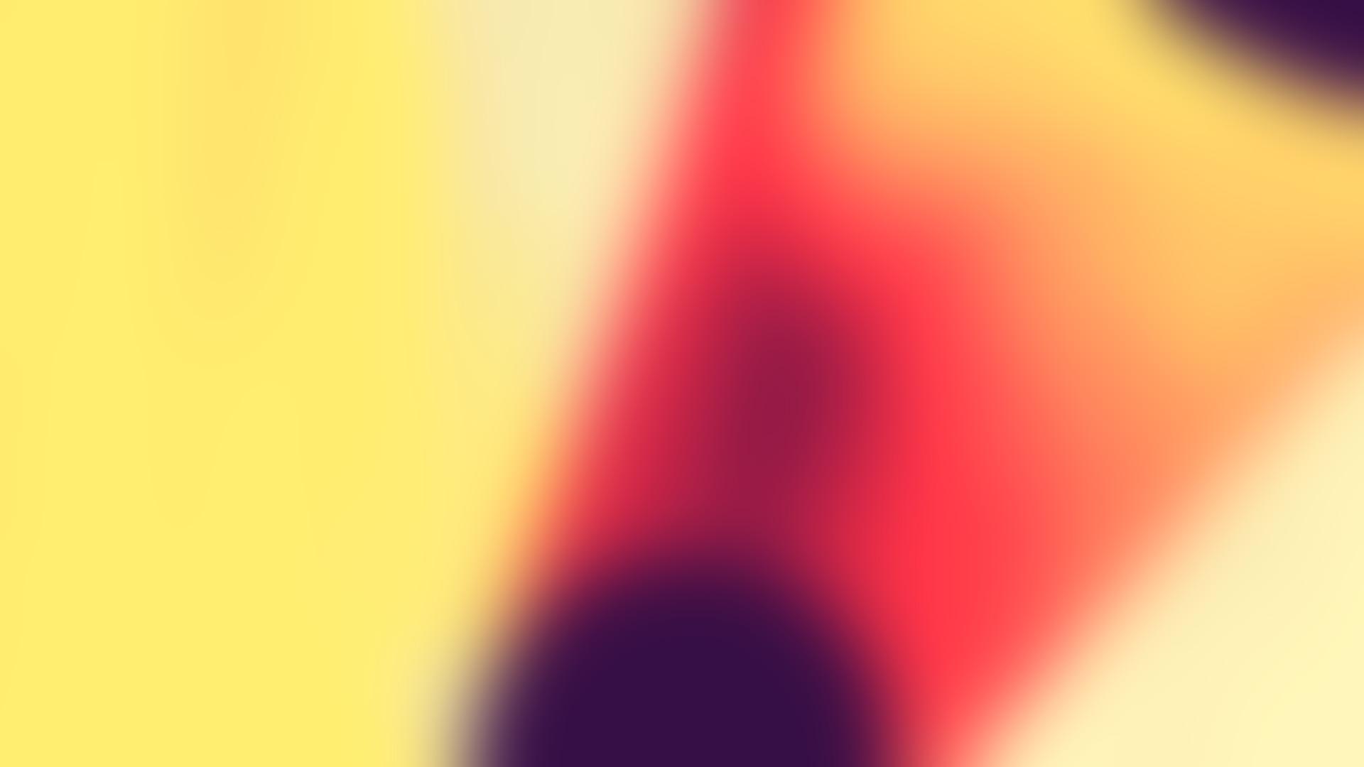 PetraRec_ErenErdol_LoseMyMind_bg-blur
