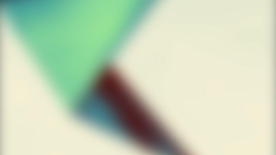 PetraRec_Hemi_CTO_bg-blur