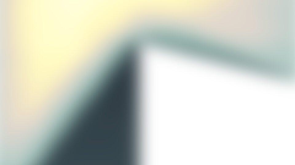 PetraRec_SublimePorte_Cascade_bg-blur