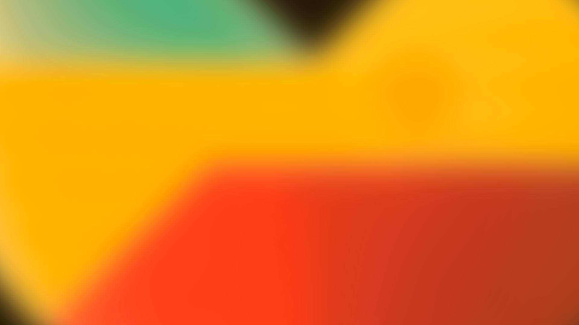 CBCBL005_BinaryBros_Legacy_bg-blur