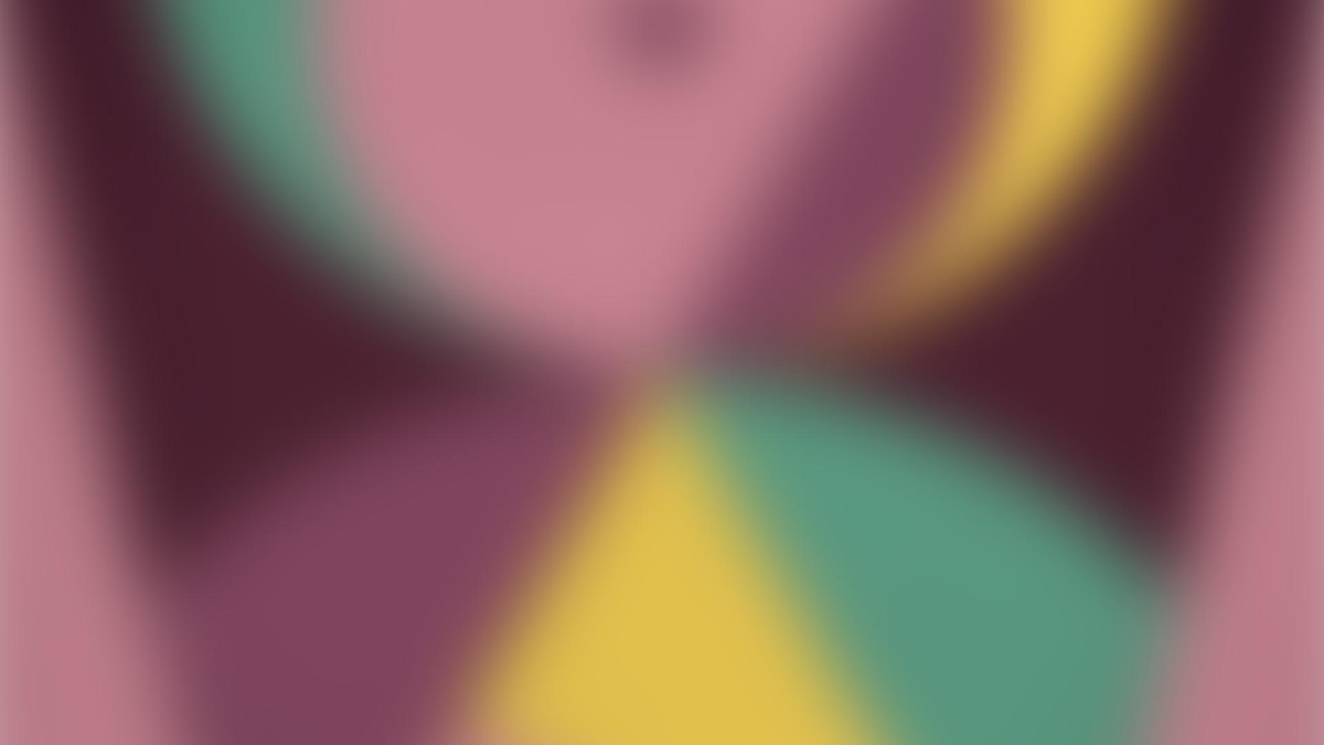 CBCBL008_Hiorrana_WaitingTo_bg-blur